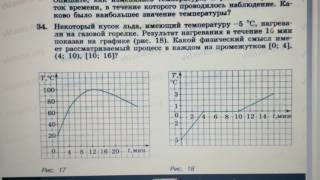 34 Алгебра 9 класс тема функции и их свойства