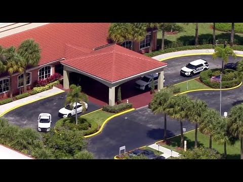 death-confirmed-at-broward-county-assisted-living-facility-due-to-covid-19