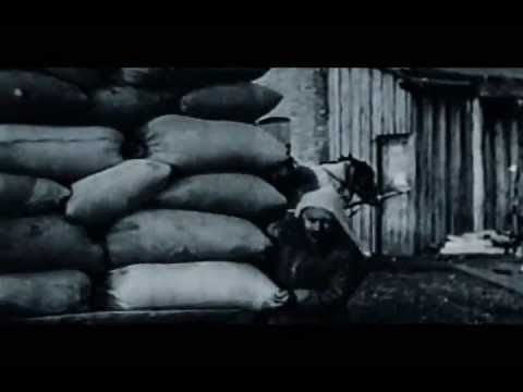 ჰოლოდომორი – ფილმი უკრაინის უდიდესი ტრაგედიის შესახებ
