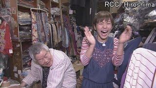 170508横川 竹田衣料品店