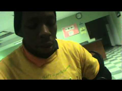 Free black gay movie clips