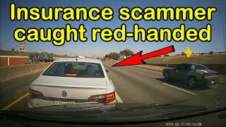 BEST OF ROAD RAGE | Crashes, Bad Drivers, Instant Karma Brake Check Gone Wrong | February USA Canada