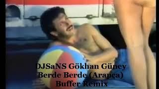 Gökhan Güney\u0026 Oya Aydoğan berdeberde (Arapça)( remix)