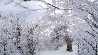 """Vivaldi - The Four Seasons """"Winter"""" / Le Quattro Stagioni """"L"""