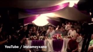 Türkün məsəli / muzikalni meyxana