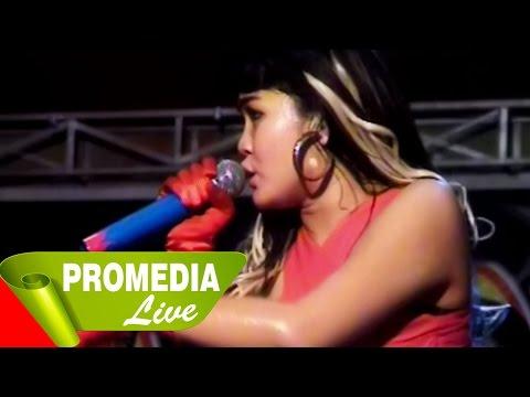 Mega Sylvia Cukup Sepisan -Tarling Cirebonan