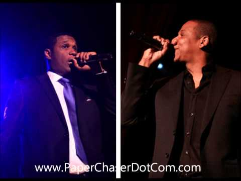 Jay Electronica Ft. Jay Z - We Made It (Drake Diss) New CDQ Dirty NO DJ