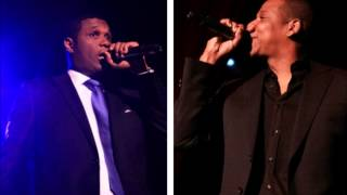 jay electronica ft jay z we made it drake diss new cdq dirty no dj