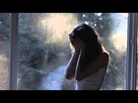 Babyface - Given A Chance (Video) HD