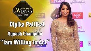 Pallikal sexy Deepika