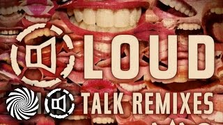 LOUD - Small Talk (Tor.Ma In Dub Remix)