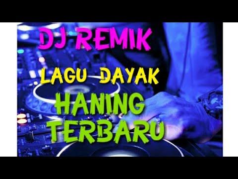 dj-remik,-lagu-dayak-terbaru-2019