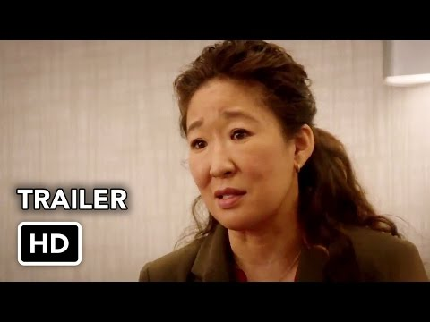 American Crime Season 3 Trailer (HD)