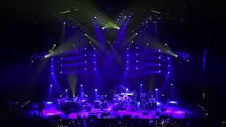 Phish - Crowd Control~Mikes~Hydrogen~Weekapaug - BGCA  San Fran, 10/28/14