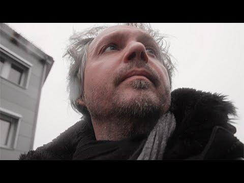 Norwegen VLOG #041 - Warten auf die Fähre in Kristiansand
