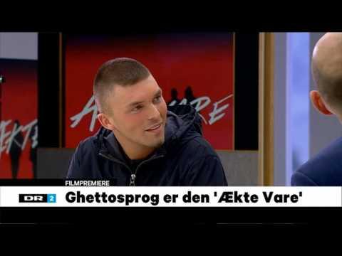 Various - En Kock Med Skor EP