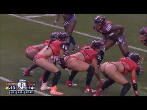 futebo lx  americano feminino xxx acredite as mulheres joga muito xxx thumbnail