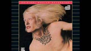 Edgar Winter Group, Hanging Around