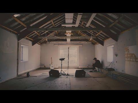 Silhouette / Rye Milligan