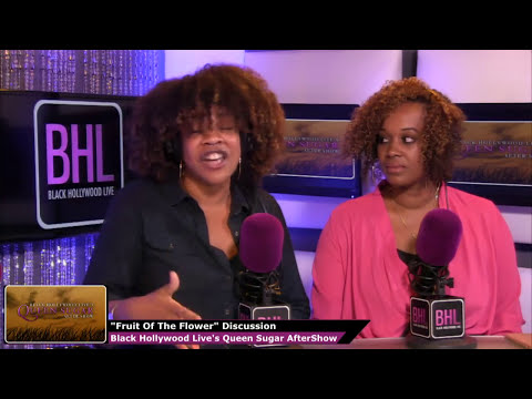 """Queen Sugar Season 2 
