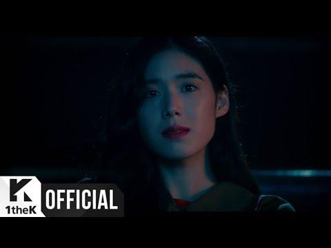 [MV] LEE MOON SAE(이문세) _ Looking back on my life(멀리 걸어가)