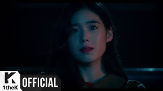 [MV] LEE MOON SAE(이문세) _ Looking back on my life(멀리 걸어가)