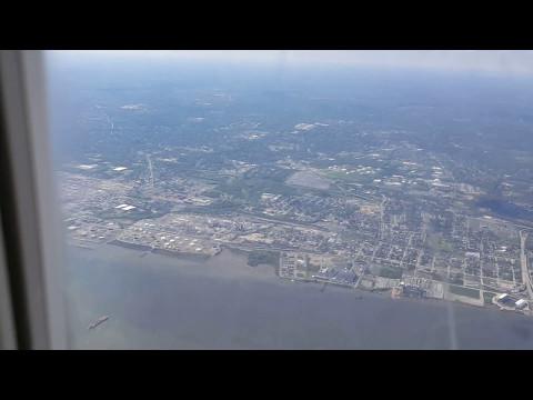 Philadelphia to Baltimore