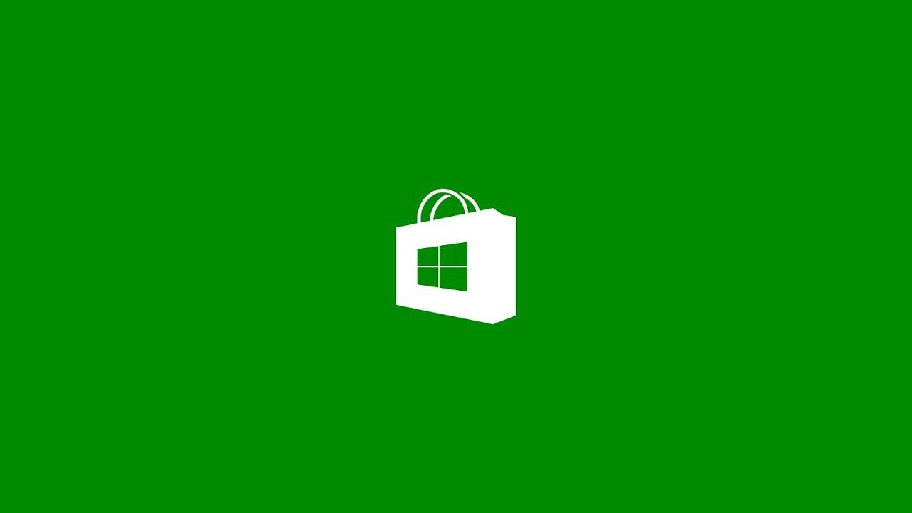 Store как с платное windows приложение