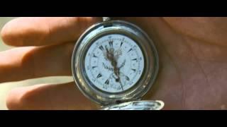 "Петля времени (Looper): (Русский трейлер) ""2012"" HD"