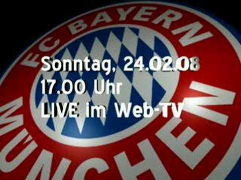 Fc Bayern Gegen Hamburger Sv