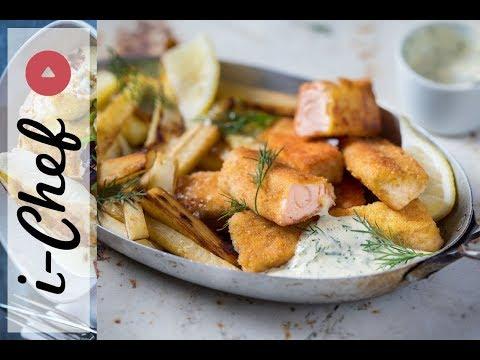 fingers-géants-de-saumon-•-i-chef