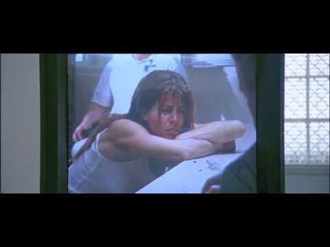 Terminator 2 August 29