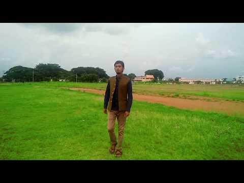 Allahi Allah kiya karo by Ismail