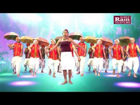 Gujarati Latest New Song | DJ Maniyaro | Part - 1 |DJ Nonstop 2016