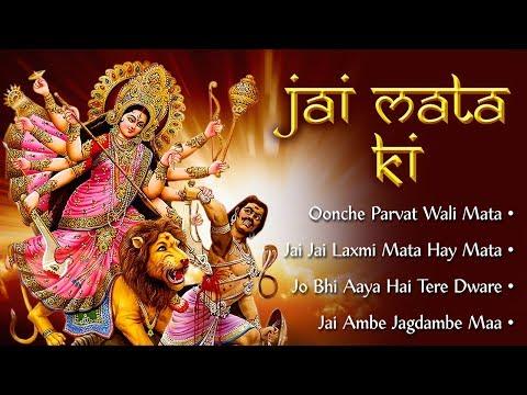 Popular Bhakti Songs by Lata Mangeshkar, Anuradha Paudwal, Asha Bhosle