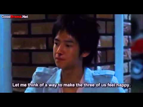 Xxx Busty asian amateur cambodian
