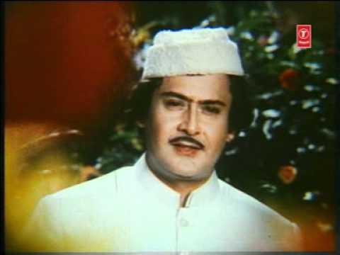 rare song,,mohd,rafi,,,hum main hai kya ki koi hasina ,,,nawab sahib,,