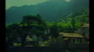 〖话说长江〗18回: 佛教聖地: 九華山 B/02  中央电视台