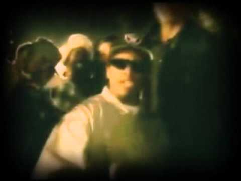 2Pac ft. Dr. Dre & Eazy-E - California Dreamin' (D-Ace Remix) G-Funk