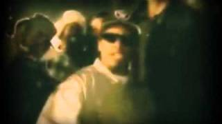 2Pac ft. Dr. Dre & Eazy-E - California Dreamin