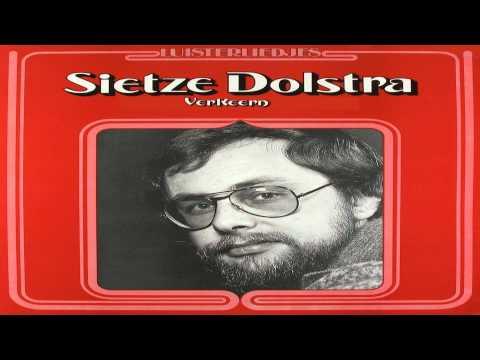 Sietze Dolstra - Verkeerd
