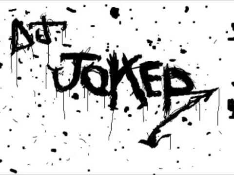 Tokyo drift vs six days remix The JOK3R