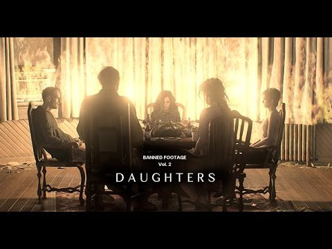Resident Evil 7: BIOHAZARD - Daughters TRUE ENDING/21 (Xbox One)