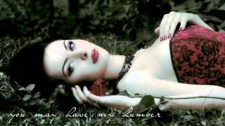 Adele - Skyfall | Lyric Music Video |