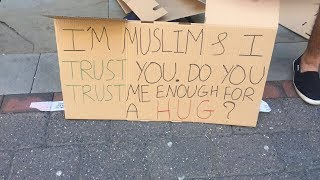 im-muslim-i-trust-you-do-you-trust-me-enough-for-a-hug-manchester-click-to-watch-video