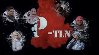 Põhja-Tallinn - Me saame hakkama (Official video)