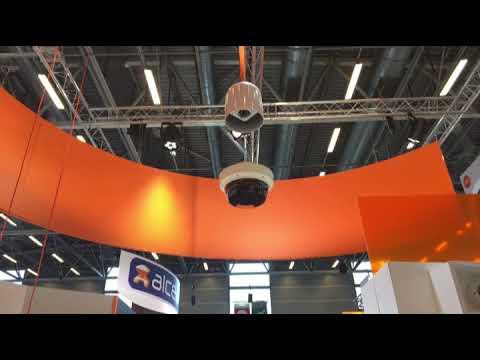 CCTV LIFTER  _ REEL TECH