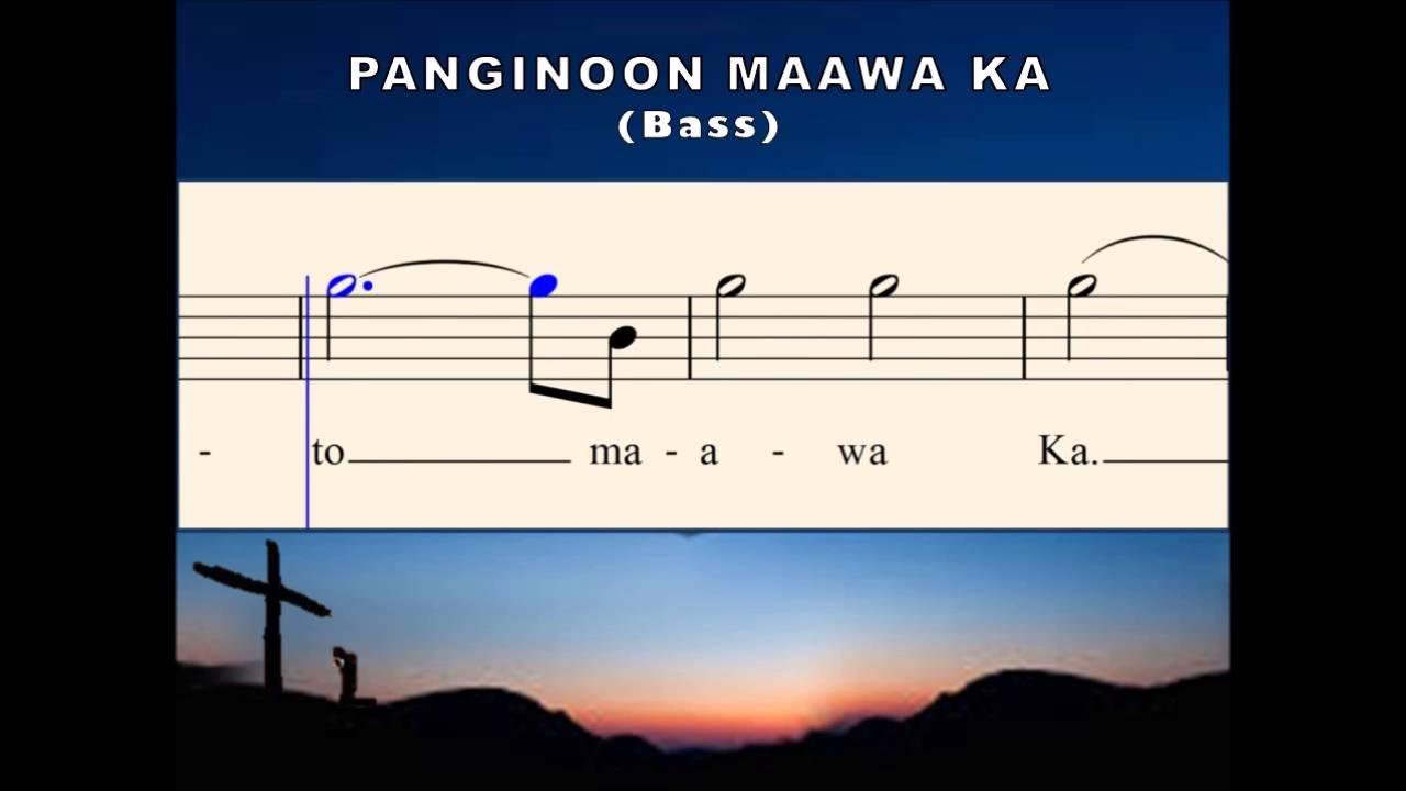 d01d-panginoon-maawa-ka-by-ryan-cayabyab-bass-satb-choral