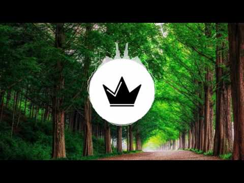 Fifth Harmony - Worth It (Levianth Remix)