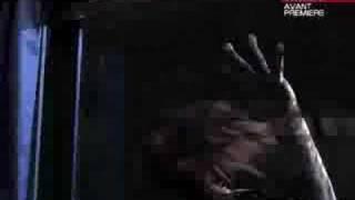 Dead like me - Résumé / Présentation en VF